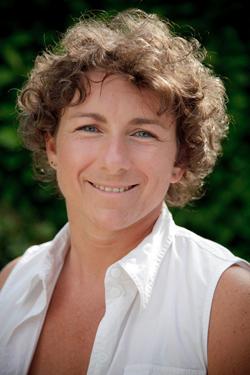 Valerie Francisque