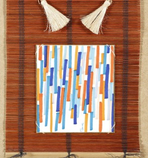 Omyague 22-Feutres Aquarelles-21x26cm