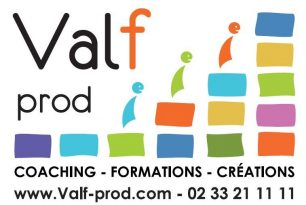 Valf Prod, Once upon a time  …