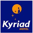 Expo au Kyriad de Cherbourg Equeurdreville, pour la Saint Valentin ou après, jusqu'à juillet!